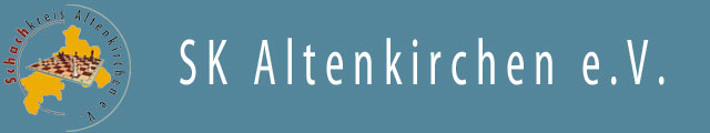 SK Altenkirchen