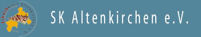 SK Altenkirchen e.V.