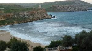 Malta Dienstag 001