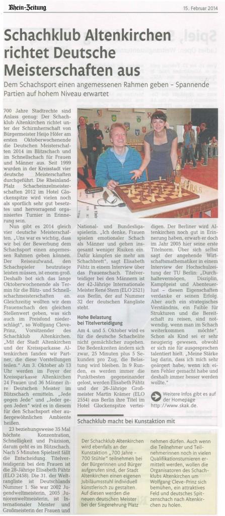 komp-Artikel-Rheinzeitung-Beilage-700-Jahre-Stadt-Altenkirchen