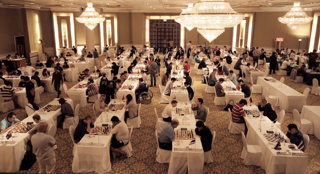bcc-open-2012-playing-hall-at-the-dusit-thani-bangkok-2